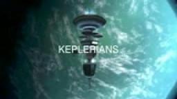 Keplerians, Intergalactic SLUTS (S1E3)