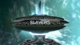 Slavers, Intergalactic SLUTS (S1E4)