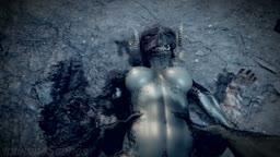 Intimate Scenes - ARGONIANS [Part II]