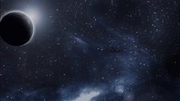 Mera Firelyte Kitty Club, Intergalactic SLUTS S2E5