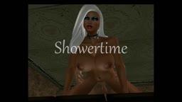 Showertime