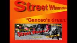 Gancao's Dream