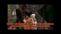 BPN movie part 3/4