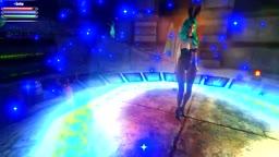 Skyrim Dance   No.9
