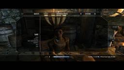 Skyrim SexLab Kidnapped 2.1