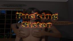 Fucking Sister