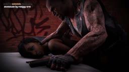 Tisha Far Cry 3 (Sound)