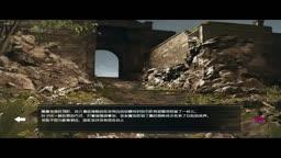 [Studio Fow]THE HUNTRESS OF SOULS(女猎手之魂)