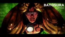 BAYOSURA : Let's Fusion Dance!