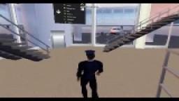 TNA flight 69