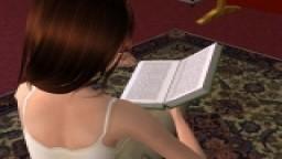 Dear Diary: My First Lesbian Experience