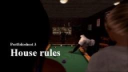 House Rules (portfolioshoot 3)