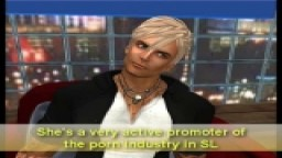 Pornstar Hunter: Priscila