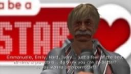 So You Wanna Be a Pornstar (Trailer)
