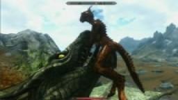 L_Dragon_2_Final