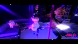 AleXo Productions - In da Club