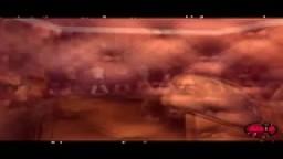 AleXo Productions - Womanizer