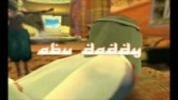 Abu Daddy