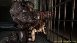 Kasumi in prison 3