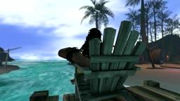 ... Lost Island ...