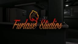 Furlaxe Studios: Space Guard (Teaser)