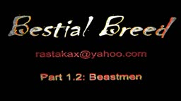 bestiel breed 1.2