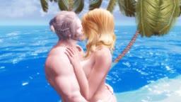 Skyrim - Tropical Paradise (Part 11-1)