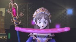 Atelier Totori and the Mysterious Dildo