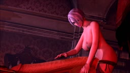 Ivy's Lust 2