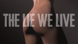 The Lie We Live Trailer - TLOU: Part 2 shortmovie