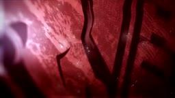 Momiji Scene 3 Re-imagined: Kunoichi 2 - StudioFOW