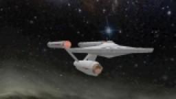 Boob Trek - By Midnight