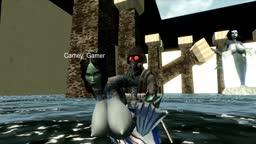Skyrim Siren Wife Beta Version 1 of 2