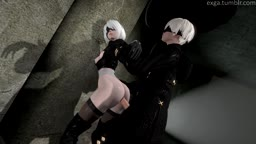 9S Domination