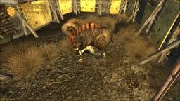 Fertile Breeder: Bighorner