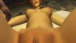 SKYRIM IMMERSIVE PORN - EPISODE 4 by Laarel
