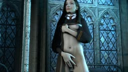 Hogwart's Enchanted Episode: 4