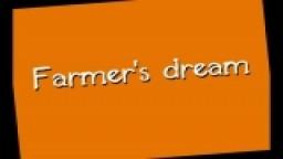 AleXo - Farmer's Dream