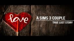 Sims 3 Lust
