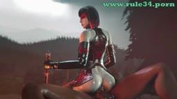 SFM Porn Compilation Hardcore