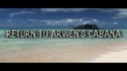 Return To Arwen's Cabana