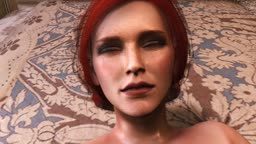 Triss Lover