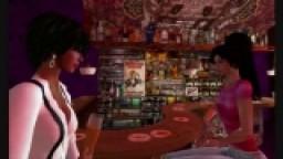 """Sere & Arwen - """"Get Dolled Up!""""  ( ReUploaded )"""