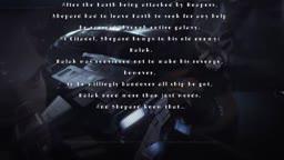 Alien Oral Sex