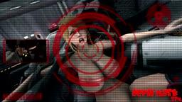 Fragment Cyber Monster 2.0