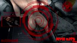 Fragment-CyberMonster-Part2