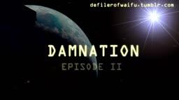 Damnation-II