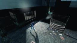 Zombie Gangbang
