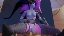 New SFM GIFS With Sound April 2018 Compilation 3