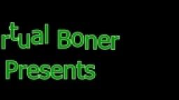 Virtual Boner: The Vist